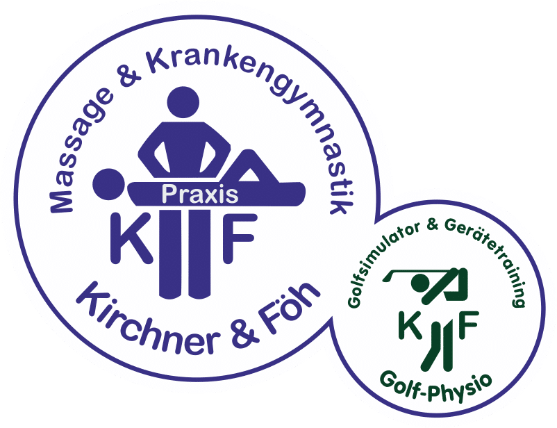 Golf Physiotherapie Zentrum