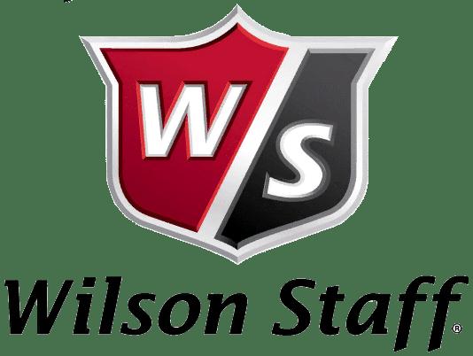 Wilson Staff Golf : Wilson Staff Golf