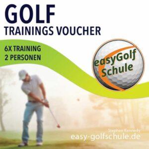 Trainings Voucher Bogey