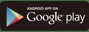 logo Google play1 300x107 1 Easy Golf Lernen Platzreife