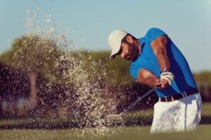 Mit Golf Mentaltraining zu einem besseren Golfspiel