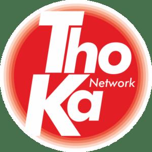 Thoka Network Professionelle Internetseiten und Shopsysteme