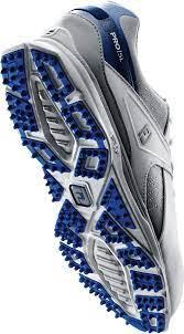 FootJoy Pro/SL-Schuhe sind die besten wasserdichten Golfschuhe