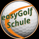 Easy Golfschule